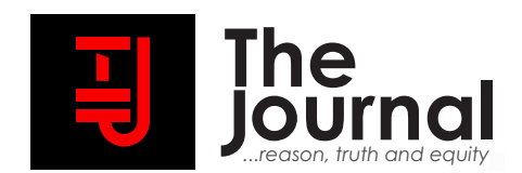 The Journal Nigeria