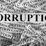 Corruption: Daring The Monster