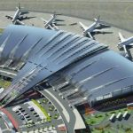 Airport Project to be Completed in 2022 – Ebonyi Govt.