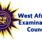 WASSCE: Sitting a Regional Exam in a Pandemic