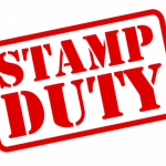 Stamp Duty: A Looming Tenancy Crisis?
