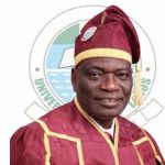 Unilag Governing Council Sacks Vice-Chancellor