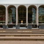 COVID-19: New York Met Opera to Remain Closed