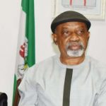 'ASUU Strike to End Soon' says  Ngige