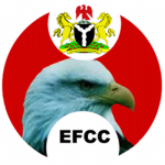 EFCC Detains 11 Suspected Oil Bunkerers