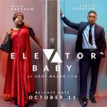 Elevator Baby Attempts To Mirror Nigeria's Systemic Problems, But How Well Is It Done?