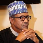 State Governors Charge President Buhari to Court