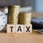FACTI Panel Charges Government on Tax Abuse