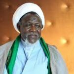 High Court: El-Zakzaky to Remain in Prison