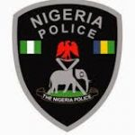 Nigeria Police Take Action Against Looters Nationwide