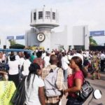 On School Resumption And Tertiary Institutions In Nigeria