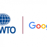 Nigeria Boosts Tourism As It Partners With Google And UNWTO