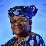 WTO: Nigerians Drag Trump's Government for Opposing Okonjo-Iweala