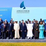 Terrorism in Africa: Owning The Prevention Agenda