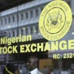World Exchanges Set to Review Nigeria's Economy