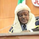 Courts Permits EFCC to Seize Obasa's Accounts