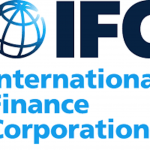IFC Seeks Reforms to Boost Nigeria's Investment Opportunities