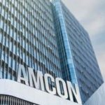 AMCON: Pan Ocean Group N240BN Debt Remains Unsettled
