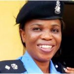 The Nigeria Police Appoints Okuwobi as PRO of Trust Fund