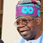 Tinubu,Alpha- Beta,Summoned to Court for Fraud