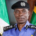 #ENDSARS: IGP Warns Against Use of Force on  Peaceful Protesters