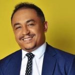 'The Best Investment is Lifting People Out of Poverty' Daddy Freeze
