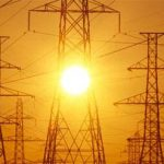 DISCOS: Electricity Consumers Paid N1.27TN IN Three Years