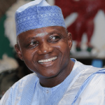 Restructuring: Government won't succumb to threats —Presidency
