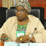 NAFDAC Warns Kaduna Residents against Using Looted Drugs