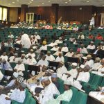 Reps Issue 48-hour Ultimatum to Clem Agba to Make House Appearance