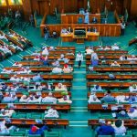 Reps to Review 1999 Constitution