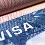 US, Uk and other countries to place visa ban Nigerian looters