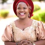 Ondo APC Expels Female Lawmaker for Anti-Party Activities