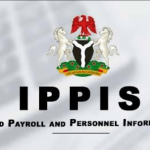 ASUU Strike: ASUU Rejects Again Integrated Payroll and Personnel Information System (IPPIS)