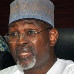 Onaiyekan, Jega, Others Demand Restructuring