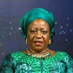Situation Room Rejects Lauretta Onochie as INEC Officer