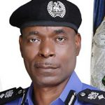 IGP Bans FSARS and Others from Routine Patrols