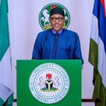 EndSARS: President's Speech, Utterly Disappointing- PANDEF