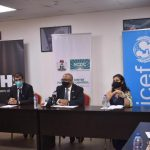 UNICEF, NCDC Trains 205 Health Workers