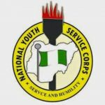 FG Declares NYSC Camp to Resume NOV 10