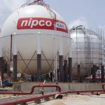 NIPCO: More Vehicles in Nigeria to Run on Gas