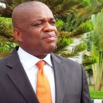 Civil Society Probes EFCC Over Chief Orji Uzor Kalu's Release