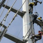 FG: Electricity Tariff Suspension Extended by One Week
