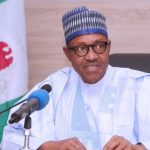 'No IPPIS, No Salary' President Buhari