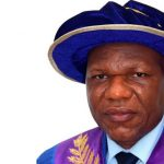 ONDO: PDP Rejects Professor  Ogunbodede as Chief Returning Officer