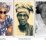 Nigeria at 60: Pioneering Women