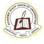 FG: N30 Billion to be Shared among ASUU, NASU, SSANU, Others
