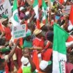 Kwara State Workers on Strike Over Unimplemented Minimum Wage