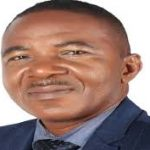 Emaimo Reappointed as Rector, College Of Dental Technology, Enugu
