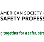 American Safety Professionals Traces Major Cause of Flooding in Nigeria